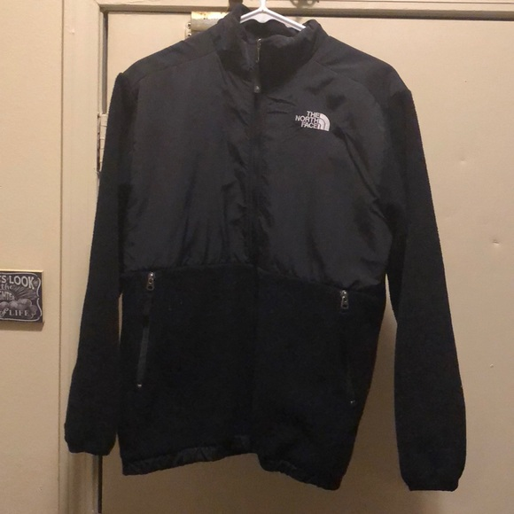 The North Face Other - North Face Zip Up